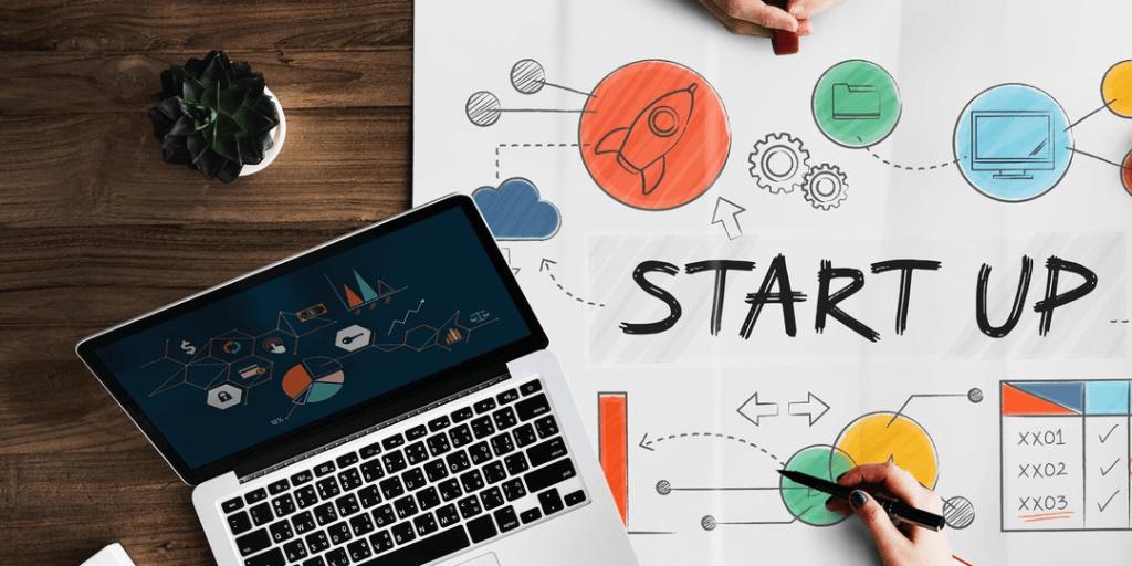 truckguru startup