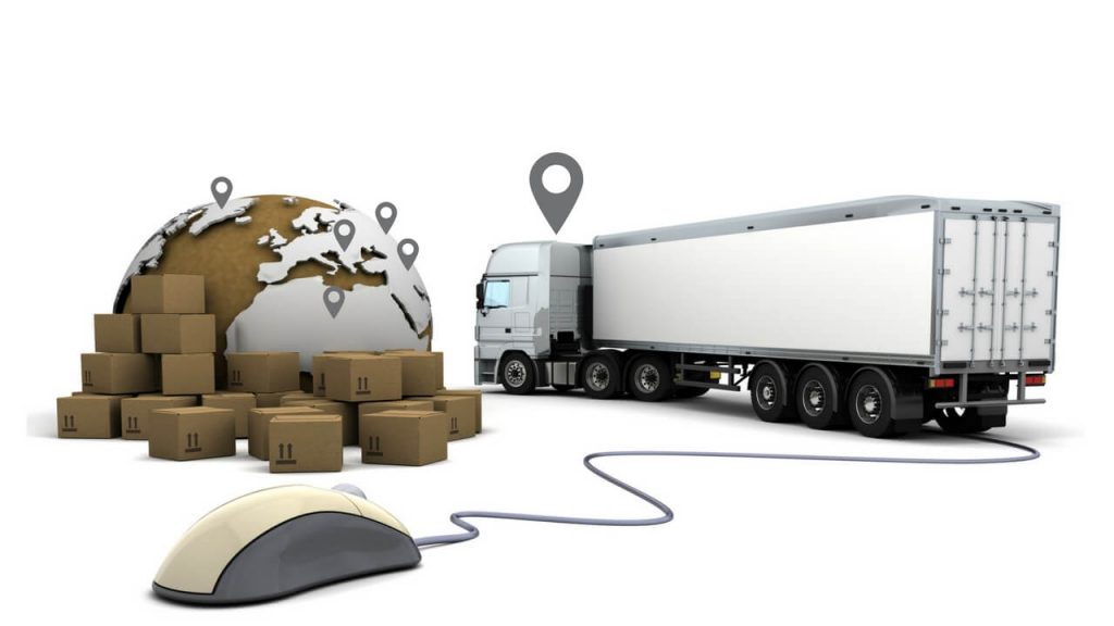 gps tracking technology