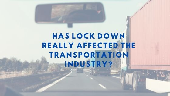 effect-of-lockdown-on-transportation-industry