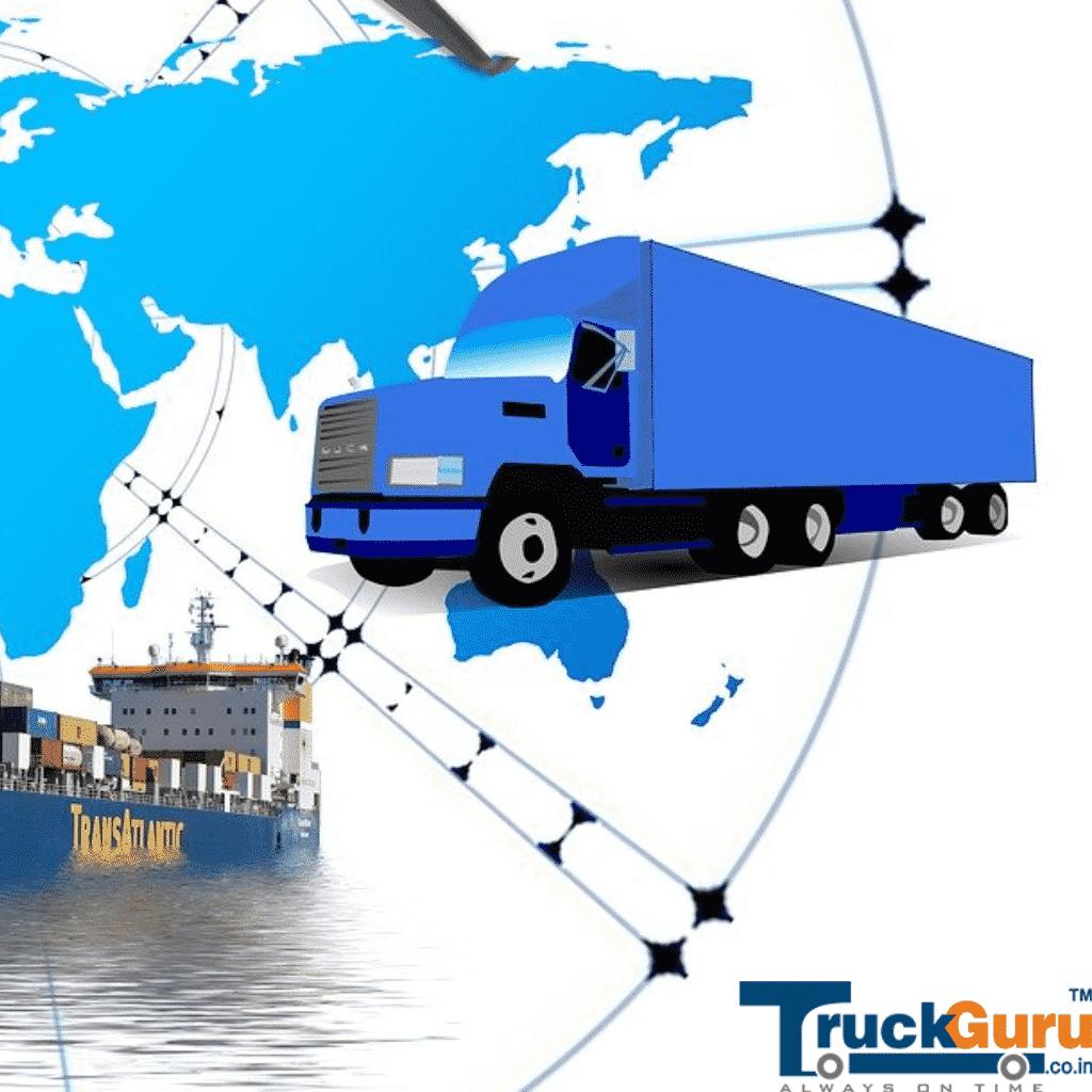 Tuck TruckGuru