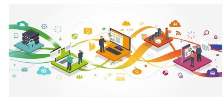 Digital Marketing for Transport Business