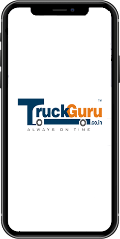 Transportation and Logistics Service Provider India - TruckGuru LLP