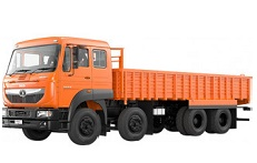 Transporter in India , Logistics Company, Book with